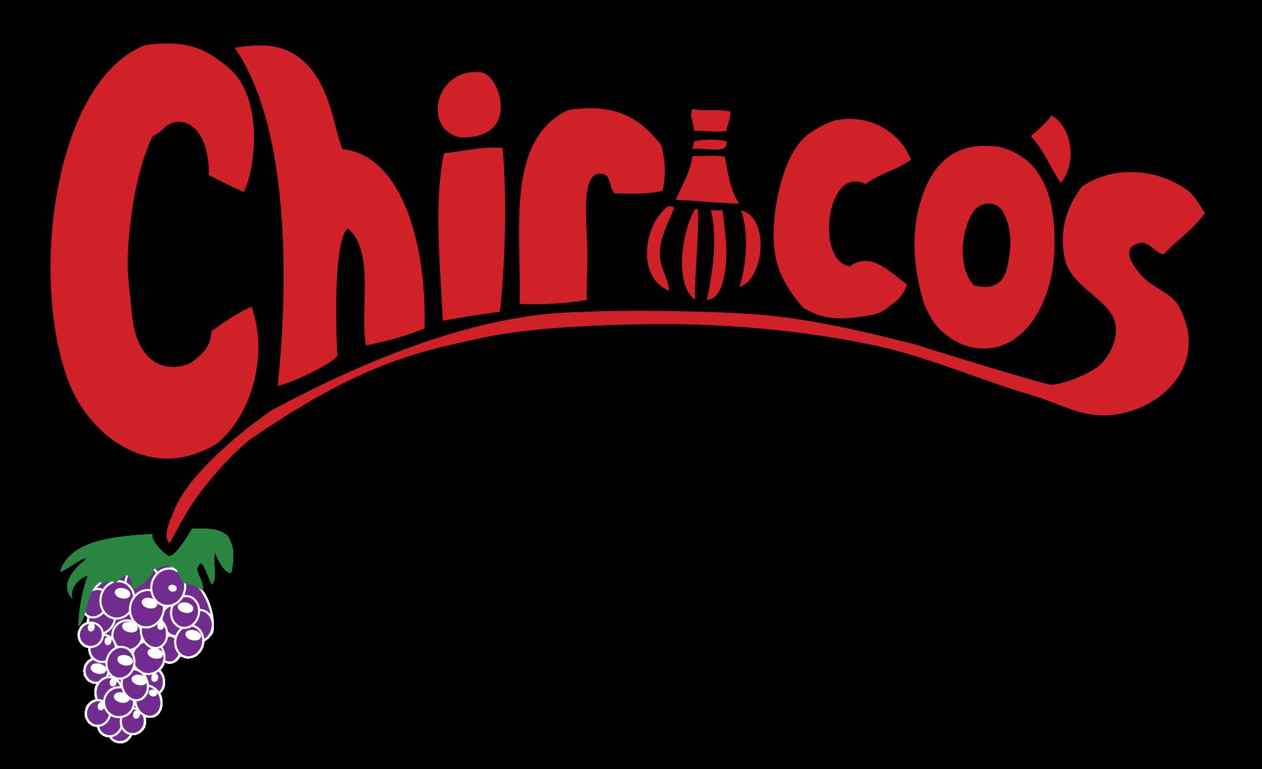 Chirico's Ristorante